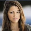 Brytnee Ratledge > Cast and Heroes > Only The Brave ...