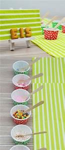 Tischdeko Schulanfang Ideen : tolle ideen f r die einschulung deko geschenke rund um die zuckert te erster schultag ~ Avissmed.com Haus und Dekorationen