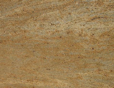 level 2 direct granite counter top