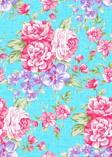 Adorable Iphone Summer Girly Wallpapers by Girly Wallpaper Adorable Jumper Floral