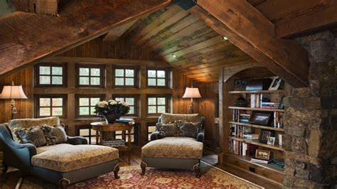 two house plans with wrap around porch small cottage bedroom log cabin loft interior design a