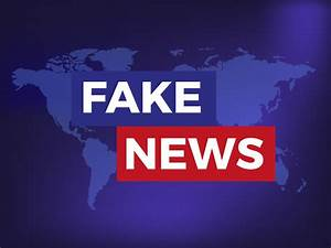 Hume Brophy • How fake news is getting to the heart of ...