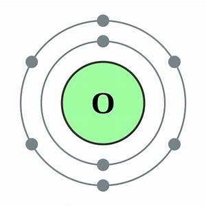 Image Gallery tellurium atom