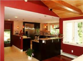 kitchen paint design ideas kitchen cabinet color decorating ideas beautiful homes