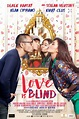 ‎Love Is Blind (2016) directed by Jason Paul Laxamana ...