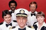 'The Love Boat' Cast: Where Are They Now? - Biography