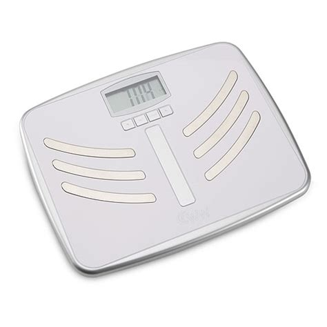 bathroom scales at walmart canada weighing scales walmart canada