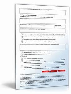 Wie Muss Eine Rechnung Aussehen : spendenbescheinigung an inl ndische stiftungen formular zum download ~ Themetempest.com Abrechnung