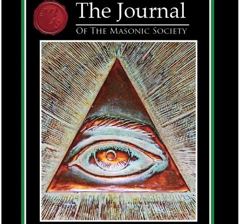 Illuminati For Dummies Freemasons For Dummies Issue 4 Of The Journal Of The
