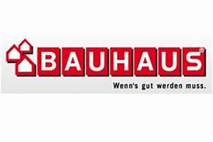 Bauhaus Gutschein Online : bauhaus 10 rabatt rusta vikv gg ~ Whattoseeinmadrid.com Haus und Dekorationen