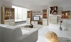 Wohnzimmer Accessoires Bringen Leben Ins Zimmer : wohnzimmer mit mehrwert vom schreiner ~ Lizthompson.info Haus und Dekorationen