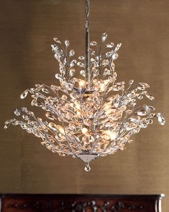 Horchow Chandelier by Quot Quot Chandelier At Horchow A Interior