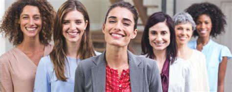 building  community  women leaders  concur sap concur