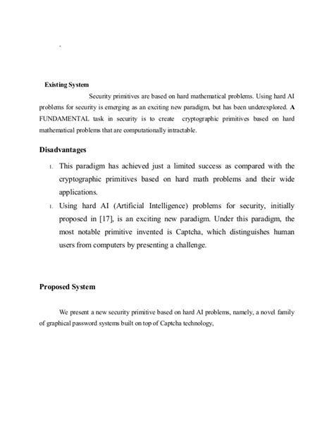 IEEE 2014 DOTNET SERVICE COMPUTING PROJECTS Captcha as