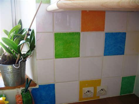 peinture carrelage salle de bain brico depot chaios