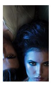 Damon Salvatore Stefan Salvatore Elena Gilbert Are Lying ...