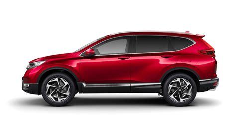 Honda Crv Backgrounds by New Cr V Spacious 7 Seater Family Suv Honda Uk