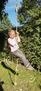 Gartenzubehör Auf Rechnung : kletterseil f r kinder jetzt online bestellen ~ Themetempest.com Abrechnung
