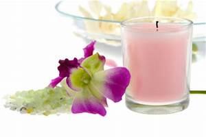 Kerzen Selber Machen Aus Alten Kerzen : neue kerzen selber machen aus alten kerzen so funktioniert 39 s ~ Orissabook.com Haus und Dekorationen