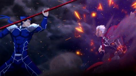 reddit anime fate series watch order fate stay night first 2 episodes to be 1 hour long each