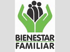 ArchivoLogotipo Instituto Colombiano de Bienestar