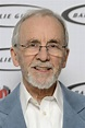 Fawlty Towers star Andrew Sachs joining EastEnders cast in ...