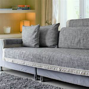 Couch Covers Zozeen