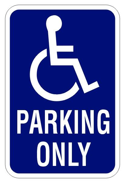 Printable Handicap Sign  Clipart Best. Laser Cellulite Removal Nyc Phys Ed Degree. Different Kinds Of Locks Earn Extra Cash Fast. Education Requirements For Nurse Anesthetist. Driving Without Insurance Texas. Does Renters Insurance Cover Flood Damage. College Online Dating Sites Pro Dental Care. Applying For Student Credit Card. Hardware Monitor Software Free Stock Trading