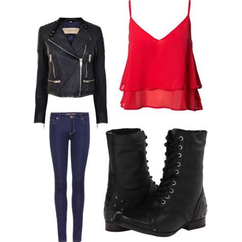 Cutenfit.com cute highschool outfits (34) #cuteoutfits | Outfits | Pinterest | High school ...