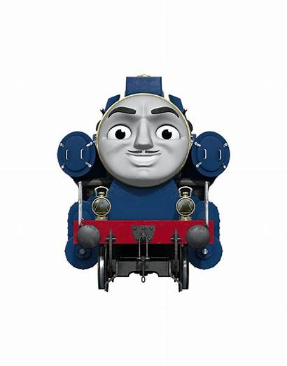 Thomas Friends Lorenzo Discoveries Digs Meet Beppe