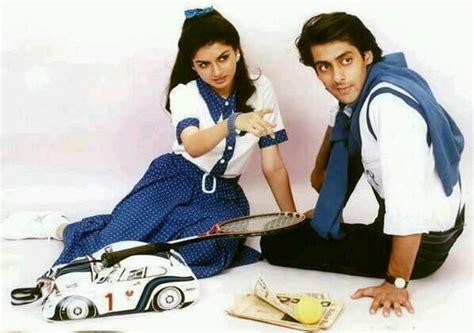 salman khan movies    released desimartini