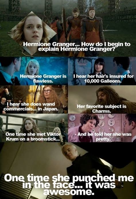 Hp Memes - a day in the life kelsey edwards harry potter ft mean girls memes