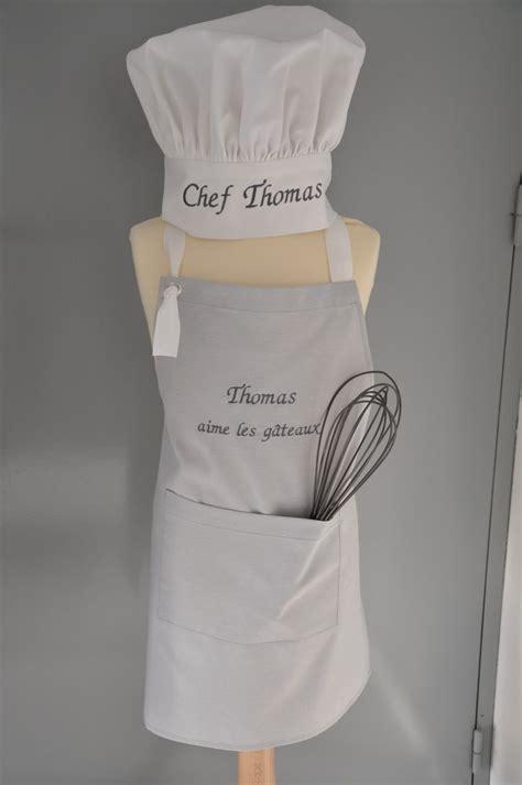 tuto tablier de cuisine 17 best ideas about tablier de cuisine on tuto