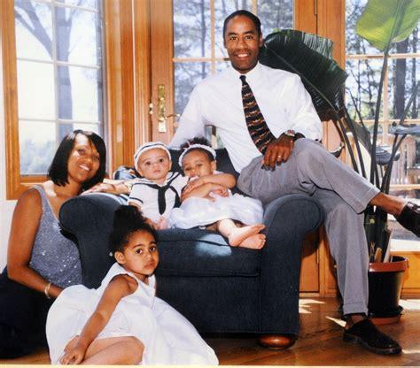 Perman Glenn family will not seek investigation of ...