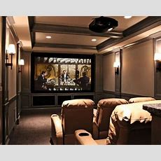 """Movie Theater Wall Sconces Color Palette"""" """"theater With"""
