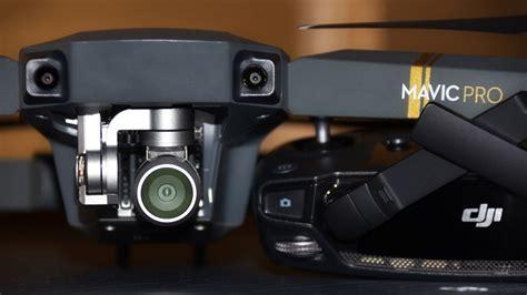 top   drones  dji mavic pro clones