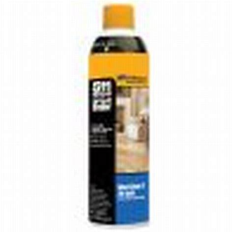 miracle sealants 15 oz 511 spray on grout sealer grt slr