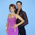 Strictly Come Dancing winners - Mirror Online