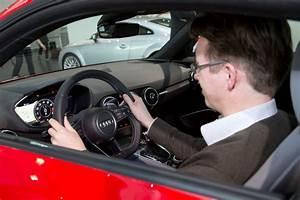 Auto Steuern Berechnen 2015 : audi tts 2015 erster check fast alles l sst sich per daumen steuern speed heads ~ Themetempest.com Abrechnung