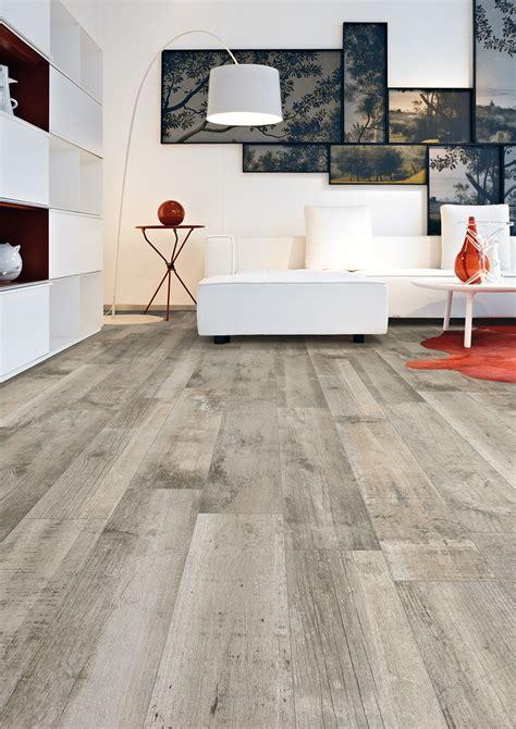 Cheap Flooring For Bathroom, Grey Wood Look Tile Flooring