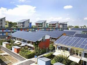 Energía solar - Wikipedia, la enciclopedia libre