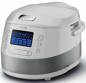 Philips Crobot-menager  77