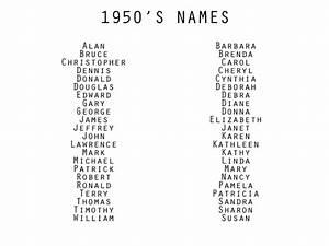 Aesthetic Names Tumblr Usernames Username Generator Satukisinfo