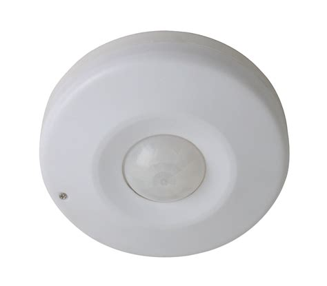 ceiling mount occupancy sensor range ceiling occupancy sensor neiltortorella