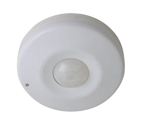 ceiling occupancy sensor neiltortorella com