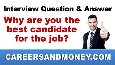Why Am I The Best Candidate For The Position by 51 Best Cv Resume Tips Images On