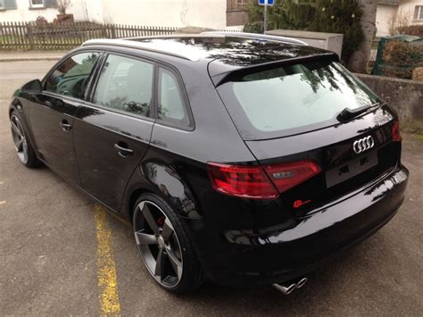 siege auto d occasion audi a3 2 0 tdi ambition chf 33 39 700 voiture d