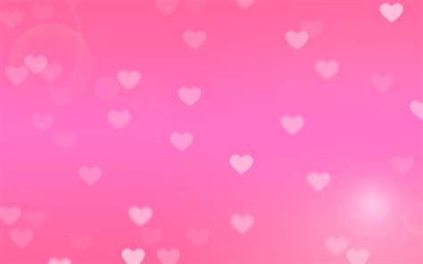 Pink Wallpaper - WallpaperNebula