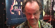 INTERVIEW: Larry Fessenden on Carving Up Space for Horror ...