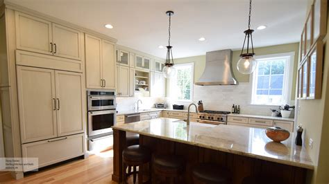 Kitchen Cabinets Images by Glazed Kitchen Cabinets Omega Cabinetry